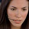 nookiepowered: (phone (headset))