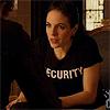 nookiepowered: (security (conversation))