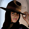 nookiepowered: (security (mountie hat))