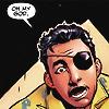 needsaparrot: (omg - comics)