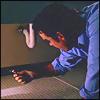 needsaparrot: (working, handyman)