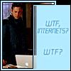 soldtoarmenians: (computer)