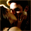 soldtoarmenians: (kiss3-girl)