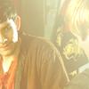 mpoetess: (Merlin - oh boyses)