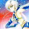 elixir: (shooting stars)