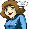 onlymistaken: (OOC)