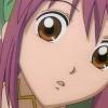 dreamsonwings: (Sora Curious)