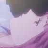 dreamsonwings: (Sad)