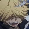 loveshisblood: (Annoyed)