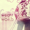 justicereigns: (Weight of the World)