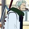 justicereigns: (Grumpy)