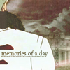 justicereigns: (Memories of a day)