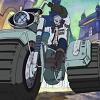justicereigns: (biroa bike)