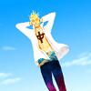 fierybluebird: (cool breeze)