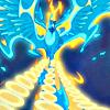 fierybluebird: (phoenix flames)