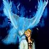 fierybluebird: (phoenix and self)