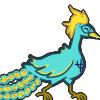 fierybluebird: (cute phoenix)