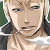 fierybluebird: (cigarette)