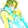 fierybluebird: (hug)