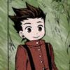 redcladidealist: (Little Lloyd - Happy)