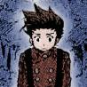 redcladidealist: (Little Lloyd - Worried)
