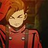 redcladidealist: (Giving me a headache)