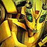 razorsaw: (Bumblebee)