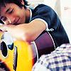 you_are_wait: (Nino)