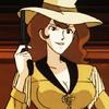 doubleppk: (cowgirl)