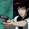 doubleppk: (gun)