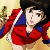 doubleppk: (red jacket)