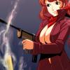 doubleppk: (machine gun)