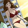 doubleppk: (bikini)
