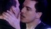 bkdelong: (drwho kiss)