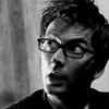 bkdelong: (doctorwho-glasses)