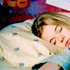 toiletseatgirl: (sleeping)