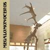dossier: the ancient ancestor of Herbatus Unimoosis (Default)