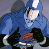 cobraaaaaaaaaaaaaaaaaaaaa: (NO ONE ARRESTS COBRA COMMANDER)