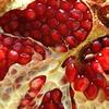 ashtoreth: (pom seeds)