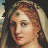 ashtoreth: (white veil)