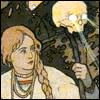 ashtoreth: (shamaness)