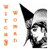 ashtoreth: (witchy woman)