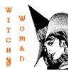 ashtoreth: (witchy woman)