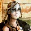 ashtoreth: (priestess of avalon)