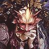 ashtoreth: (froud faery queen)