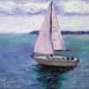 ashtoreth: (sailing)