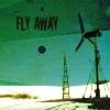 kiwi7: (fly away)