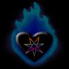 ashtoreth: (blackheart)