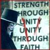 ashtoreth: (V and poster)