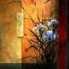 ashtoreth: (soothing arrangement)